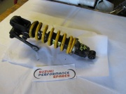 Suzuki SV650 low mileage Shock Absorber