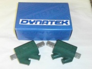 Dyna  High Voltage Ignition Coils dc1-1