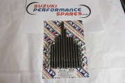 Suzuki GSX1100 EFE HD Main Bearing Studs