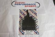 Suzuki GSX1100 Katana HD Main Bearing Studs