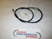 Suzuki GS1000 GSX1100 1980-81 Speedo Cable