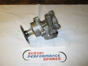 Suzuki GSXR1100 86-88 Oil Pump Assembly